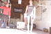 CrossFit - Julie Foucher