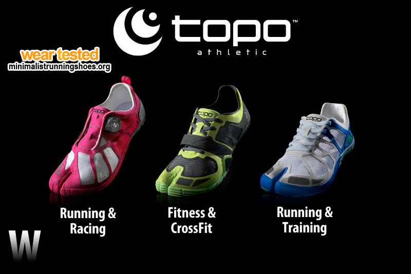 topo-athletic-women.jpg