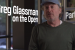 Coach Greg Glassman Discusses the CrossFit Open