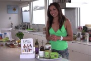 Natural Fat Alternatives From Andi Lew