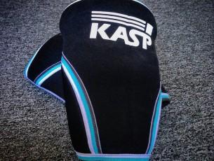 Review: KASP Knee Sleeves